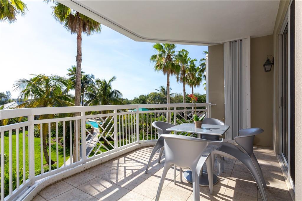 Lägenhet – FLKW#1085 – Vero Beach