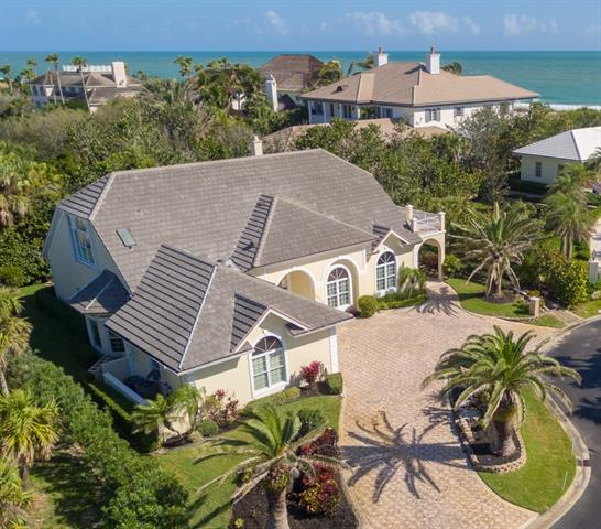 Villa – FLKW#1087 – Vero Beach