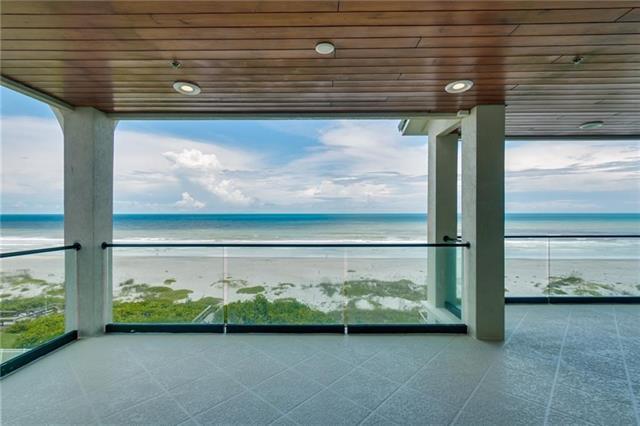 Lägenhet – FLKW#1089 – Vero Beach