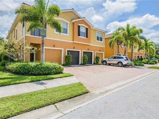Lägenhet – FLZ#1083 – Sarasota