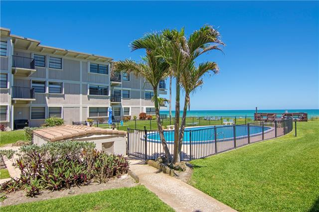 Lägenhet – FLKW#1095 – Vero Beach