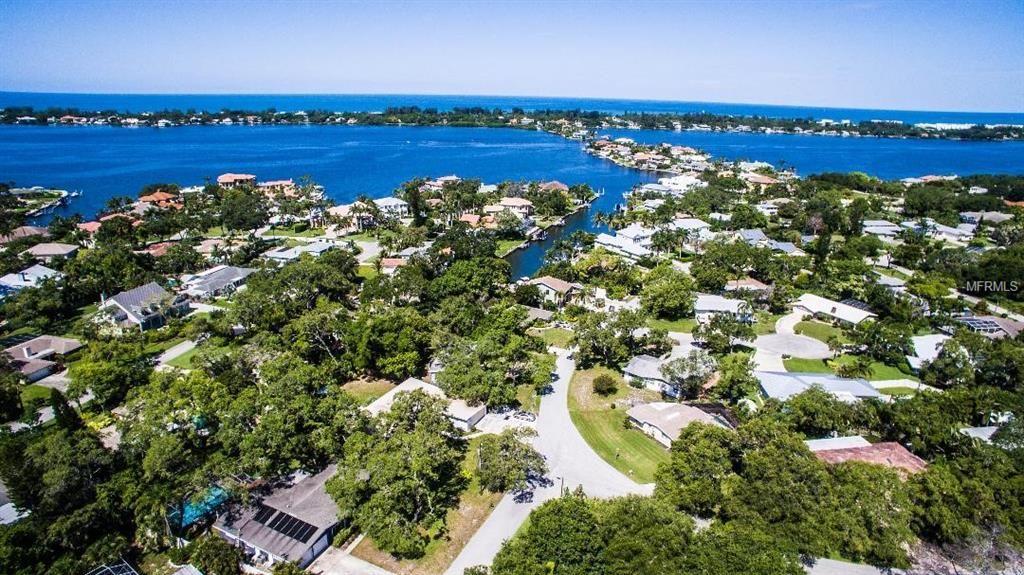Villa – FLZ#1102 – Sarasota