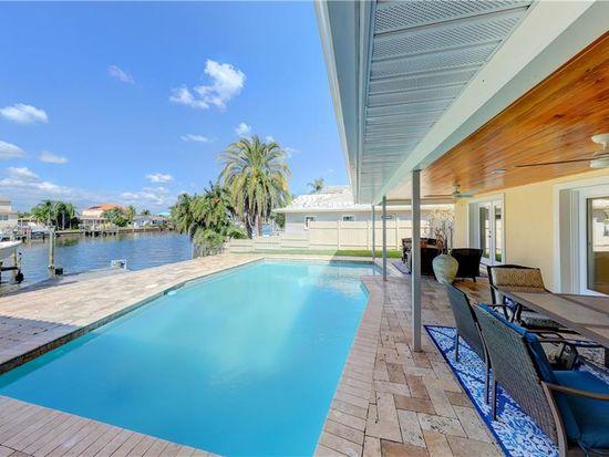 Villa – FLZ#1125 – Clearwater