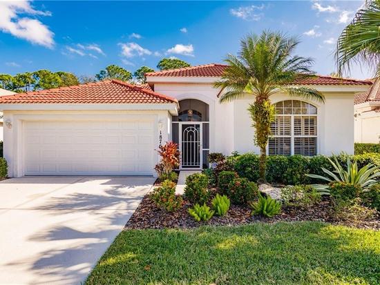 Villa – FLZ#1129 – Sarasota