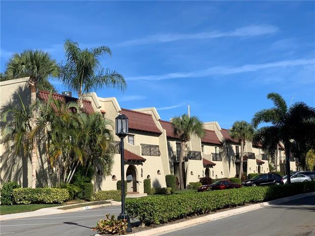 Lägenhet – FLKW#1136 – Vero Beach