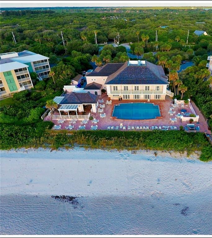 Lägenhet – FLKW#1147 – Vero Beach