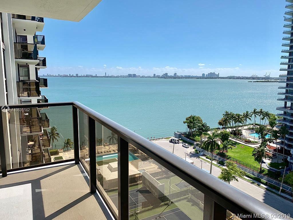 Lägenhet – FLZ#1163 – Miami