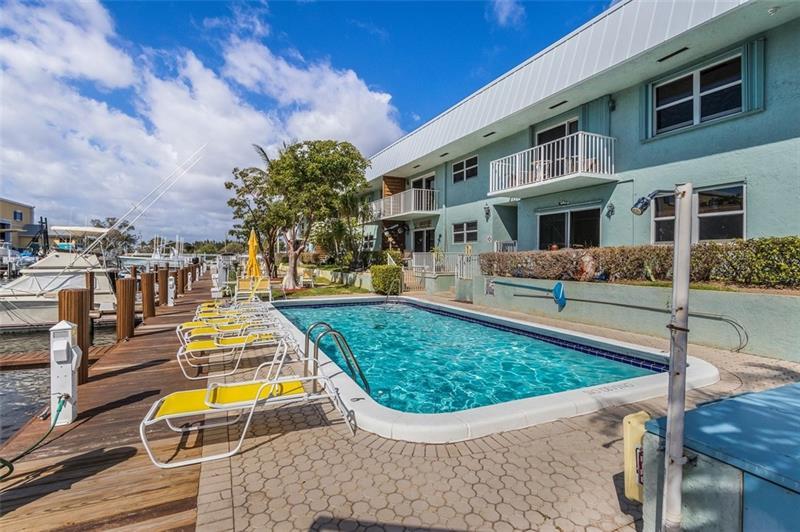 Lägenhet – FLKW#1174 – Pompano Beach