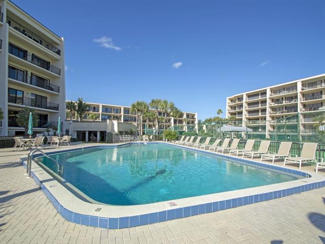 Lägenhet – FLKW#1190 – Vero Beach