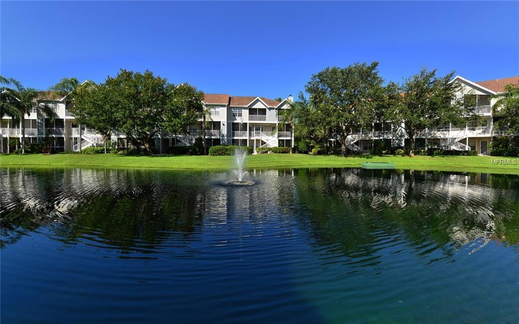 Lägenhet – FLF#1199 – Sarasota