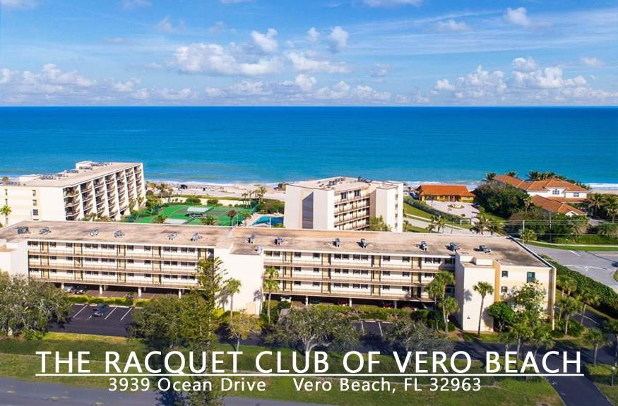 Lägenhet – FLKW#1200 – Vero Beach