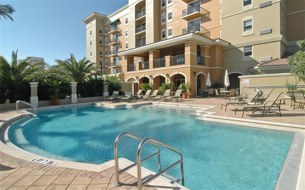 Lägenhet – FLF#1203 – Sarasota