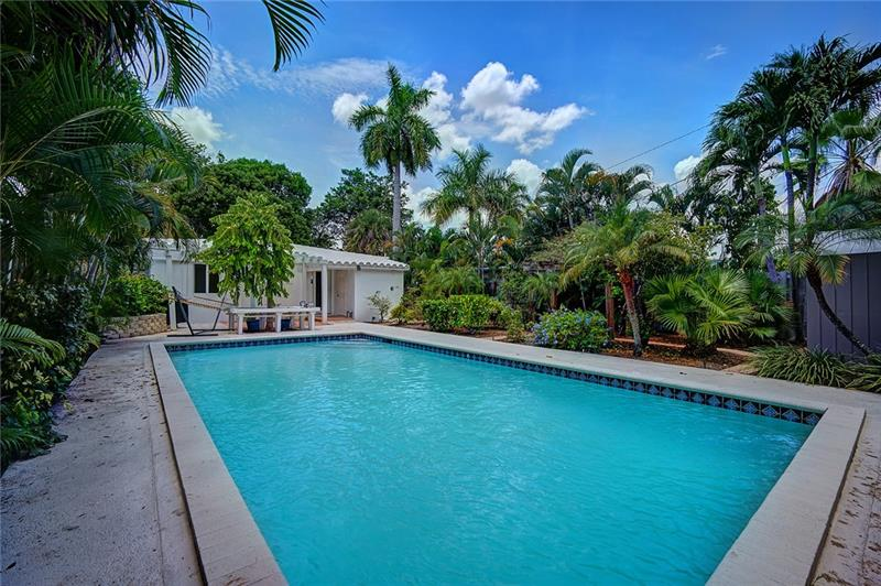 Villa – FLM#1214 – Fort Lauderdale