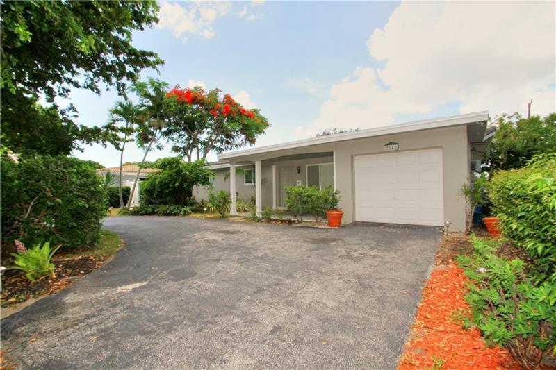 Villa – FLM#1218 – Fort Lauderdale