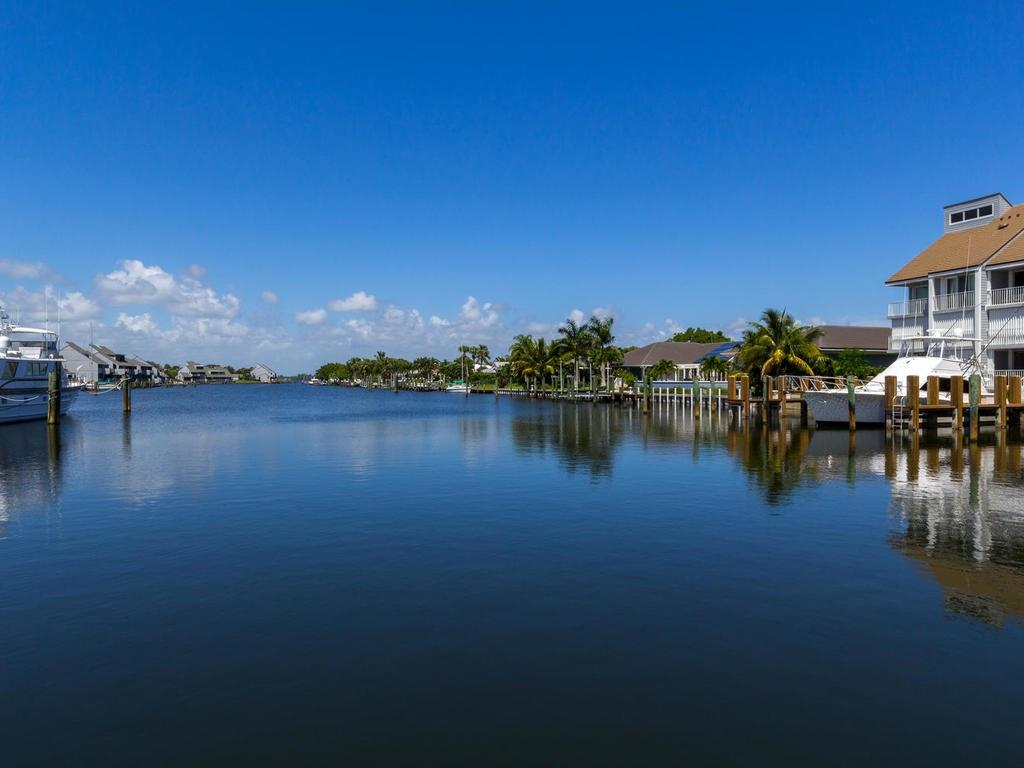 Lägenhet – FLKW#1225 – Vero Beach