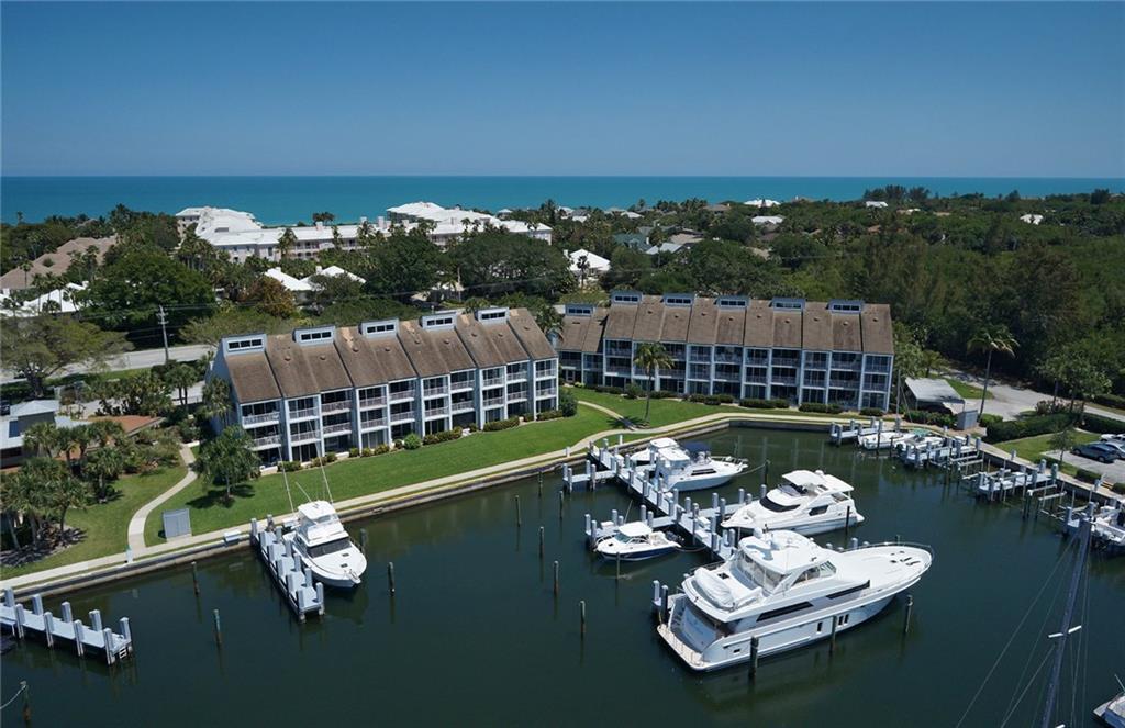 Lägenhet – FLKW#1229 – Vero Beach