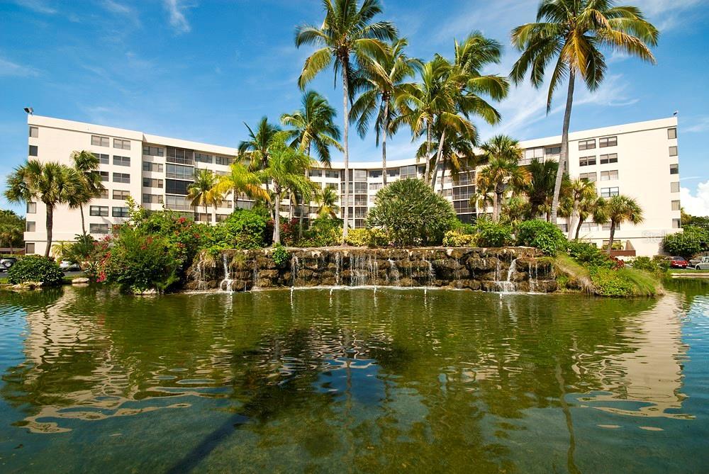 Lägenhet – FLF#1230 – Sarasota