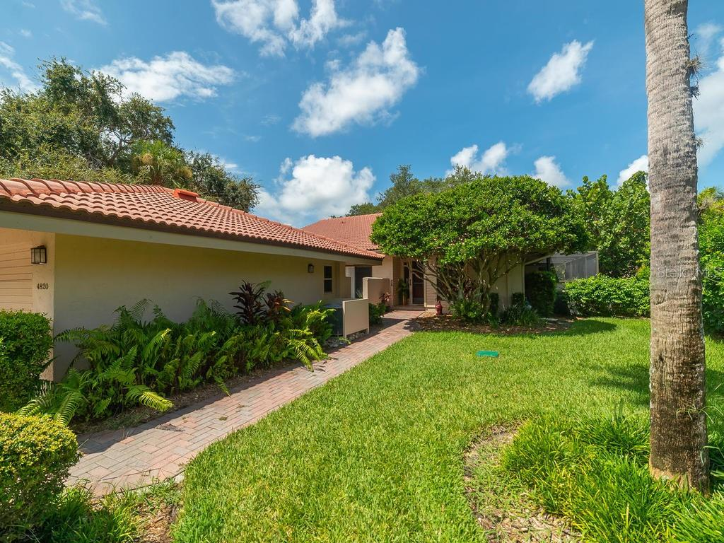Villa – FLF#1231 – Sarasota