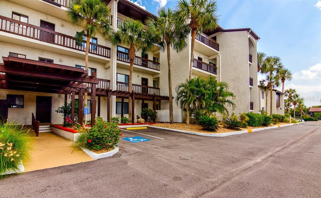 Lägenhet – FLF#1240 – Sarasota