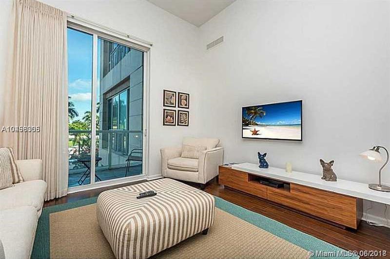Lägenhet – FLM#1241 – Miami