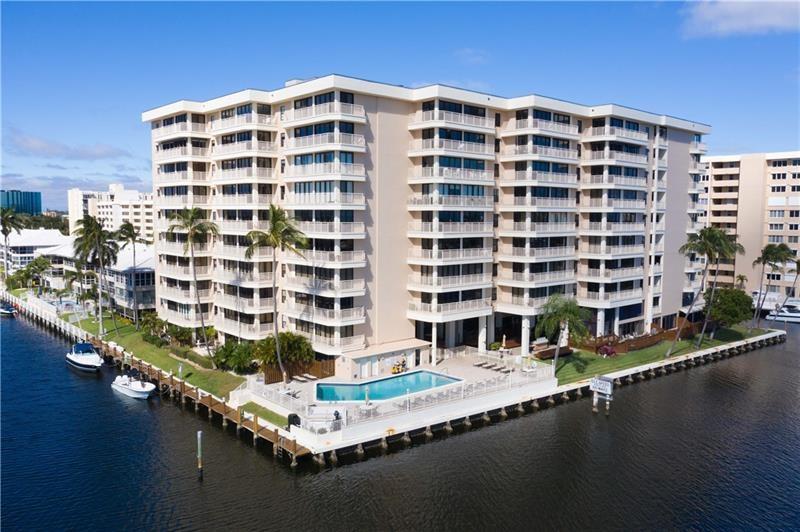 Lägenhet – FLM#1243 – Fort Lauderdale