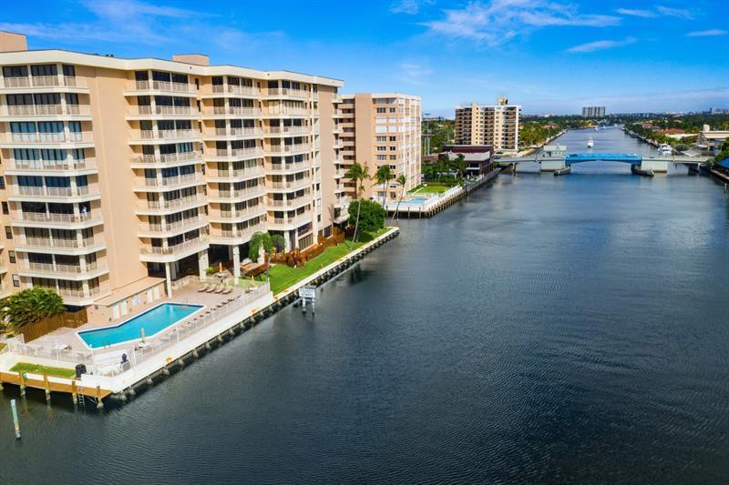 Lägenhet – FLM#1248 – Fort Lauderdale